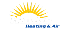 Hubbs Heating & Air